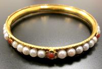 Gouden-armband-repareren