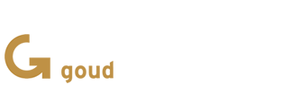 logo-goudwisselkantoor-footer